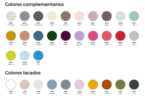 acabados-colores-kids-colores-complementarios-lacados
