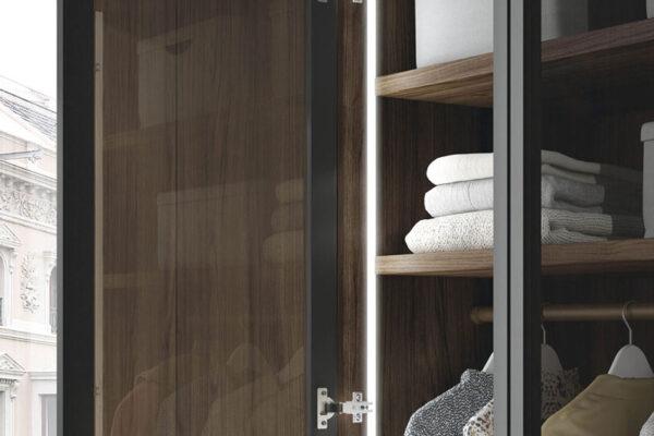 detalle-cristal-armario-vestidor-11b-0002-madera-marron-gris