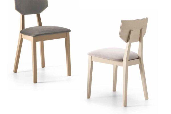 ficha técnica silla color beige