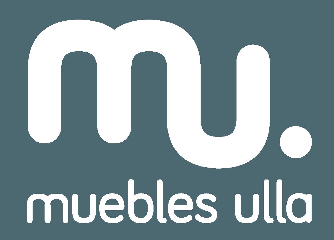 Muebles Ulla