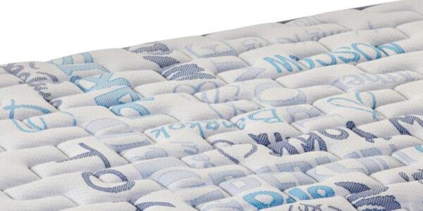 tapizado colchon juvenil 16ad-0002 vista detalle