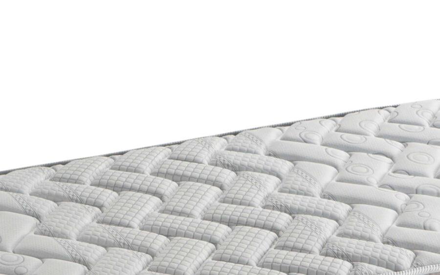tapizado colchon juvenil 16ad-0003-vista detalle