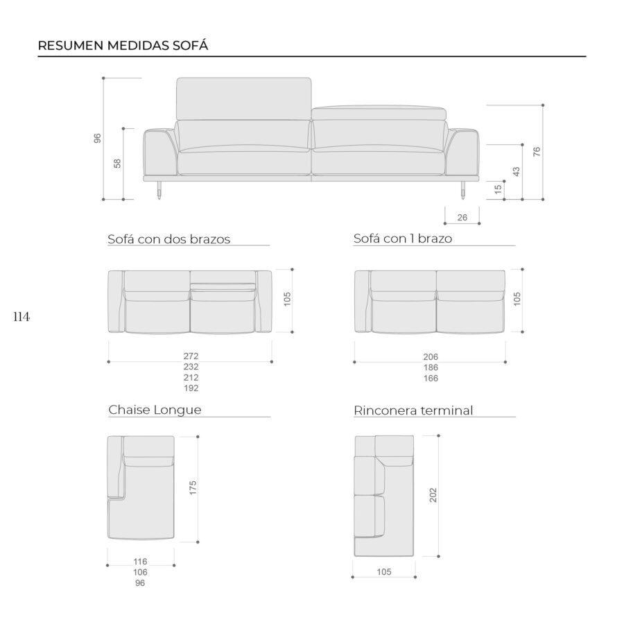 Ficha técnica medidas 10b-0014-10c-0008-10d-0016