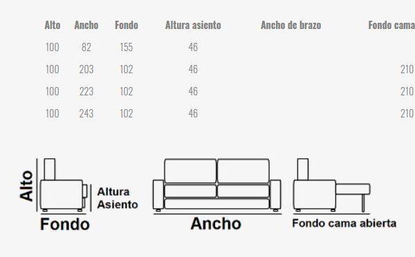 Ficha técnica 10e-0006