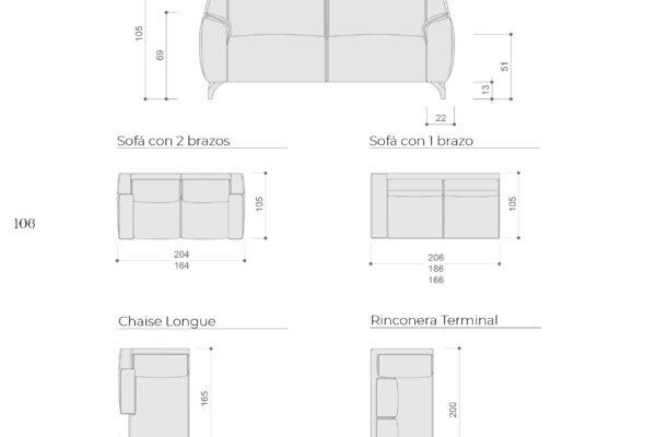 Ficha técnica medidas 10b-0015-10c-0002-10d-0014-10f-0003