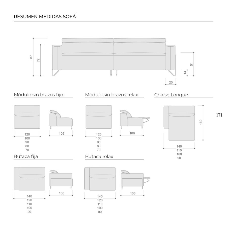 Ficha técnica 10b-0018-10d-0018