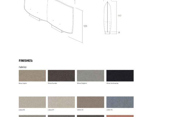 Ficha técnica de medidas 11a-0006